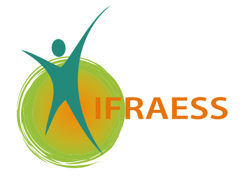 Ifraess Association